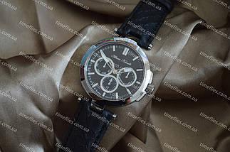 "Alberto Kavalli №123 ""01628-04″ Кварцевые наручные часы, фото 2"