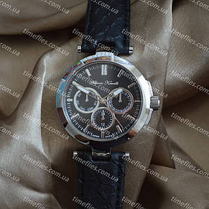 "Alberto Kavalli №123 ""01628-04″ Кварцевые наручные часы"