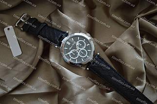 "Alberto Kavalli №123 ""01628-04″ Кварцевые наручные часы, фото 3"