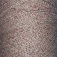 100% меринос JC.Rennie - бобинная пряжа для машинного и ручного вязания