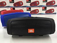 Колонка портативная JBL CHARGE 3 MINi ART-3995 (100 шт/ящ)