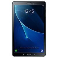 "Планшет Samsung Galaxy Tab A 10.1"" LTE Black (SM-T585NZKASEK)"