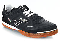 Обувь для зала Joma TopW 301 PS (TOPW.301.PS)