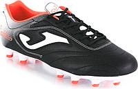 Бутсы Joma Aguila W 401 PM (AGUIW.401.PM)