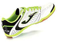Обувь для зала Joma Dribling W 422. PS (DRIW.422.PS)