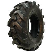 Шина пневматична 12.5/80-18 12 PR DEESTONE D302 Dumper Power TL