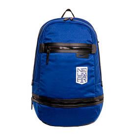 Рюкзаки Рюкзак Nike NK CHYN BKPK - SOLID BA5230-332(02-13-02-01)