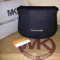 Брендовая женская сумка Michael Kors