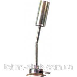 Горелка для газового баллона Maxsun С