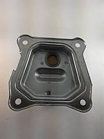 Крышка головки цилиндра 168F