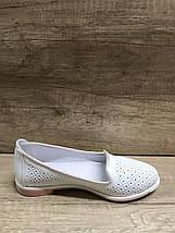 Летние женские туфли Anri de collo, фото 2