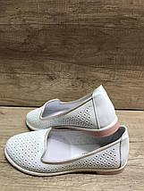 Летние женские туфли Anri de collo, фото 3