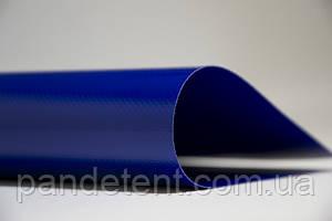 Водо- и морозостойкая тентовая ткань ПВХ - 650 г/м²  SIOEN (Бельгия)