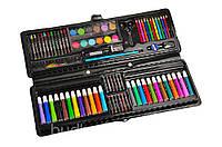 Набор для рисования Муза 92 предмета