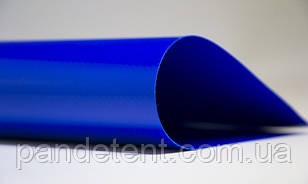 Водо- и морозостійка тентова тканина ПВХ- 650 г/м²  SIOEN (Бельгія)