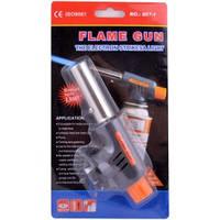 Автоматическая газовая горелка FLAME GUN 807-1