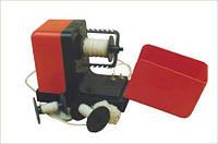 Электропрялка бытовая типа БЭП 02 купить, Отзывы, Оптом, Цена.