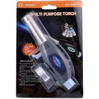 Автоматическая газовая горелка Multi Purpose Torch 915