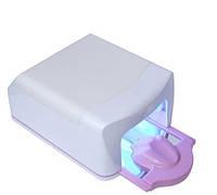 УФ лампа для наращиваеия ногтей YRE 601 45 Вт