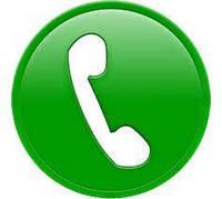 Закажи товар по телефону получи СКИДКУ 5%