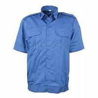 9b866e615efe Рубашки форменные в Украине. Сравнить цены, купить потребительские товары  на маркетплейсе Prom.ua
