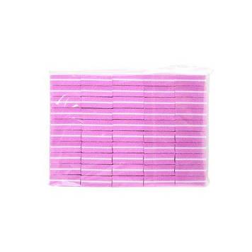 Набор бафов для полировки натуральных и искусственных ногтей J105