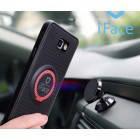 Чехол накладка iFace для Huawei P Smart + / Nova 3, фото 2