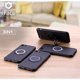 Чехол накладка iFace для Huawei P Smart + / Nova 3, фото 3