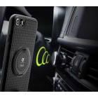 Чехол накладка iFace для Huawei P Smart + / Nova 3, фото 4