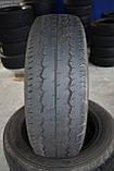 Шины б/у 205/65 R16С Dunlop, ЛЕТО, комплект, 5 мм, фото 2