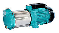 Центробежный насос Euroaqua MH 1300 — 1,3 kw