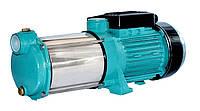 Центробежный насос Euroaqua MH 1300 — 1,3 кВт
