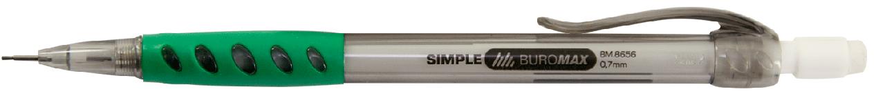 Карандаш механический SIMPLE, 0,7мм