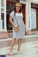Платье AZ-1065, фото 1