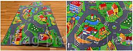 Ковровые дорожки для детского сада, фото 2