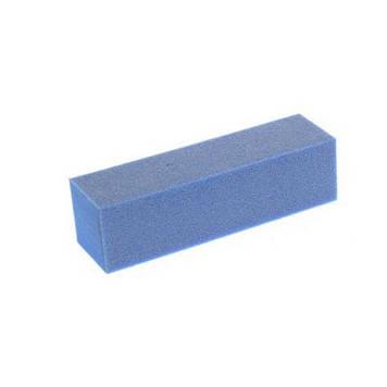 Баф для полировки натуральных и искусственных ногтей J55 J64 J85