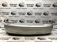 Бампер задний (седан) VW Bora (1999-2005) OE:1J5807417