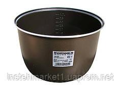 Чаша для мультиварки Grunghelm GB05C (5 л; керамика)