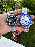 Часы с робочими циферблатами, фото 1