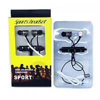 Наушники MP3 Bluetooth Sport BT