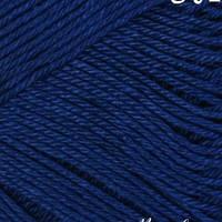 Almina Madame Tricote 5058