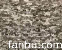 Креп бумага бледно коричневая №604,производство Италия, фото 1