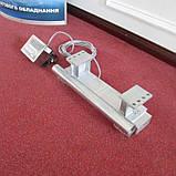 Axis ваги монорейкові 2BDU600M Практичний, фото 3