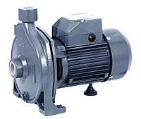 Центробежный насос Euroaqua CPm 180 1.1 кВт