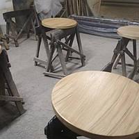 Столы столешницы из дуб, столешницы.