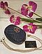 Модная сумка-ремень на пояс или через плечо Gucci  (Разные цвета), фото 4