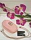 Модная сумка-ремень на пояс или через плечо Gucci  (Разные цвета), фото 6