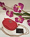 Модная сумка-ремень на пояс или через плечо Gucci  (Разные цвета), фото 5