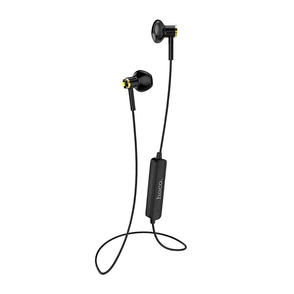 Наушники MP3 Bluetooth Hoco ES21 Wonderful sports ORIGINAL