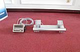 Монорельсовые весы Axis 2BDU600M Стандарт, фото 4